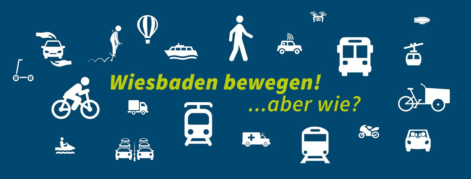 Wiesbaden neu bewegen e.V.